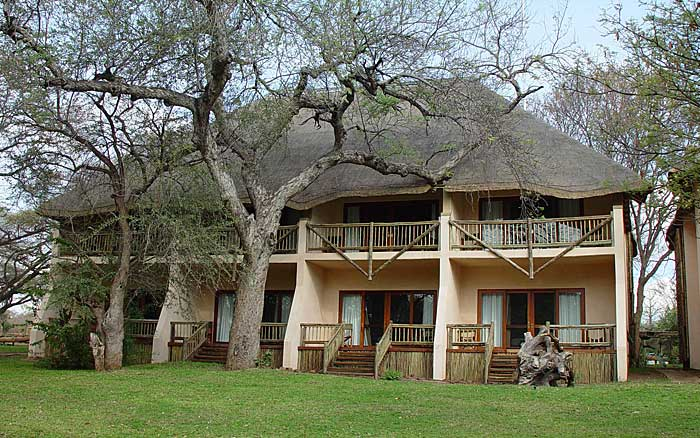 Chobe-Saf-Lodge-rooms