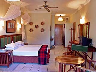 Chobe-Saf-Lodge-room