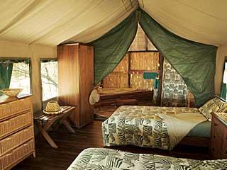 Edos-camp-tent
