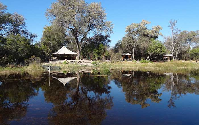 Kala-bushcamp-setting