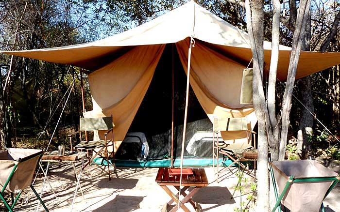 Kala-bushcamp-tent