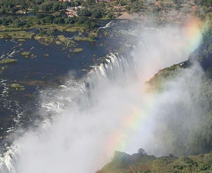 Vic-falls-Feb-Mar-1