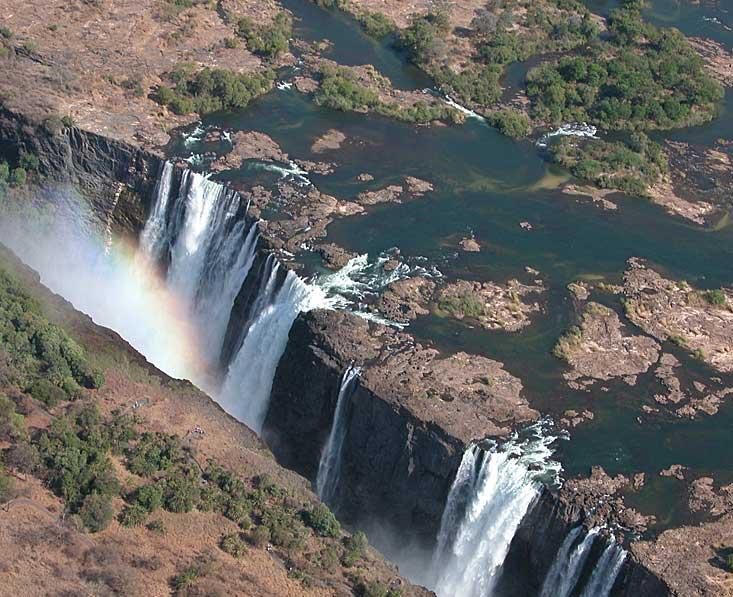 Vic-falls-Oct-Nov-1