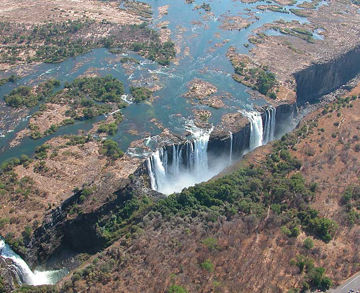 Vic-falls-Oct-Nov-2