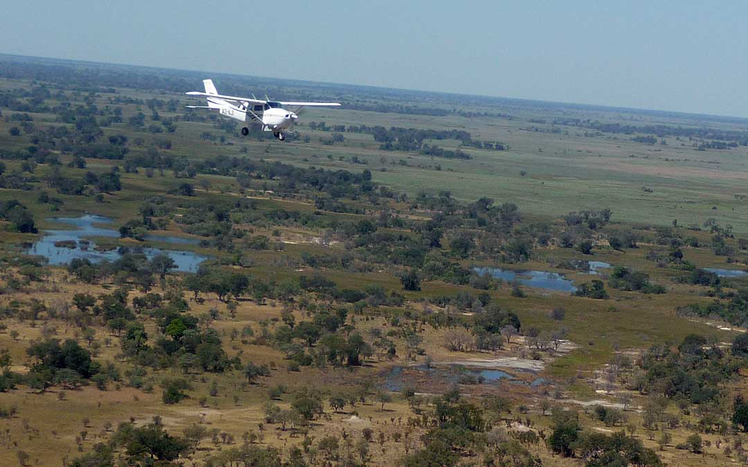 botswana-scenic-flight-2