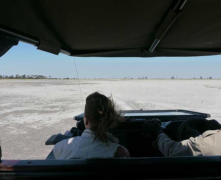 driving-over-Salt-Pan