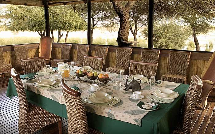 edos-camp-dining