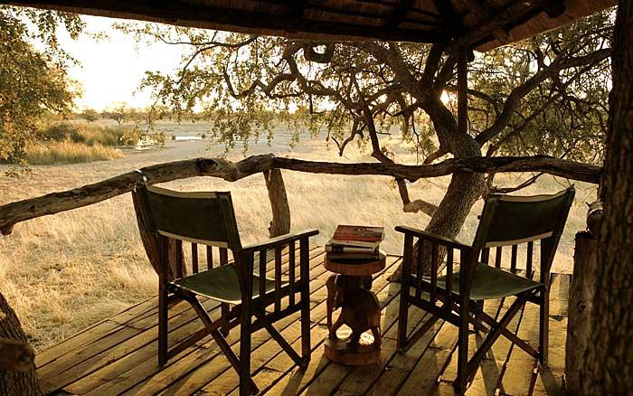 edos-camp-veranda