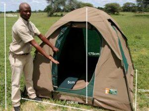 Bushways-tent-outside