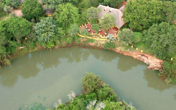 Maramba-rlodge-aerial