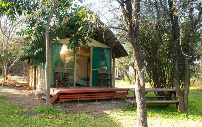 Maramba-rlodge-safaritent