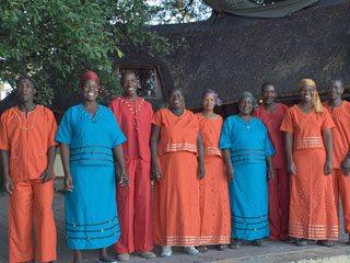 Nxamaseri-island-lodge-staff