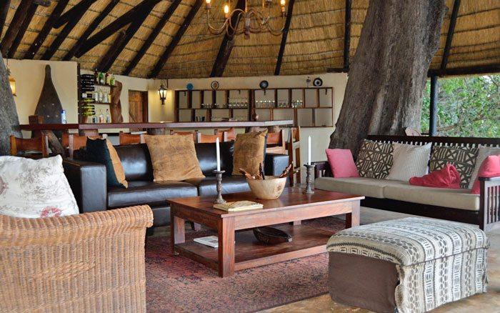 Nxamaseri-lounge