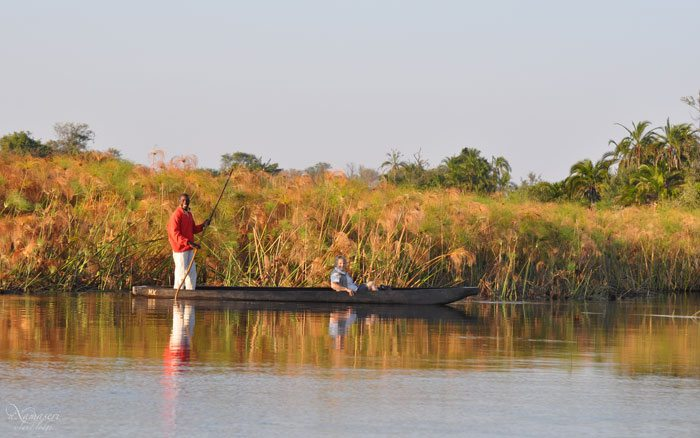 Nxamaseri-mokoro