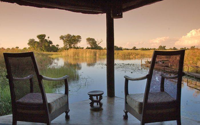 Nxamaseri-view