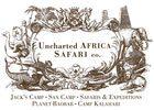 Uncharted-africa-logo