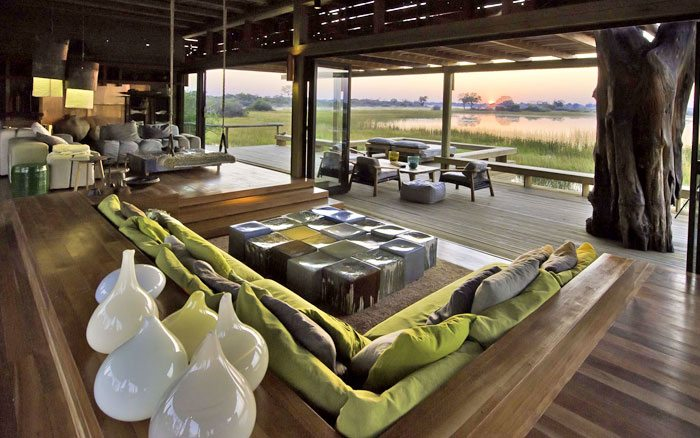 Vumbura-plains-lounge