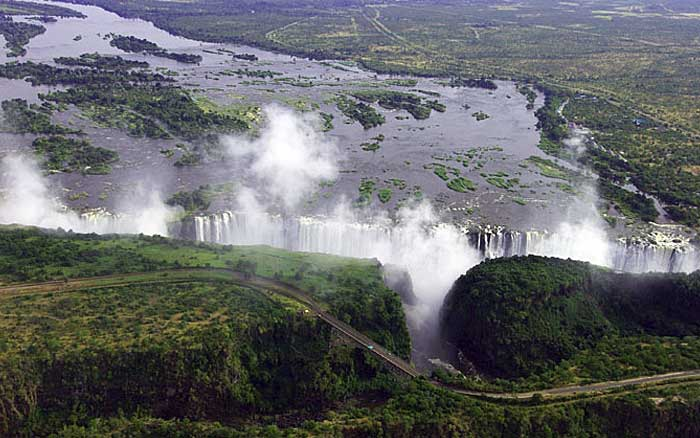 Waterberry-lodge-vic-falls