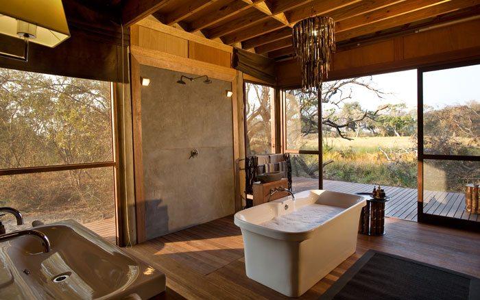 Xudum-lodge-bathroom
