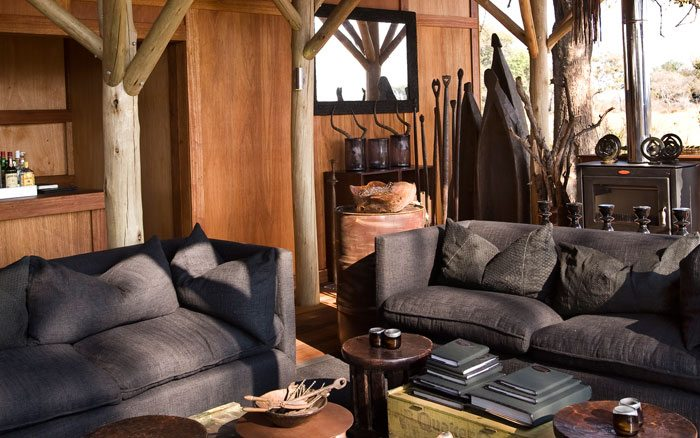 Xudum-lodge-lounge