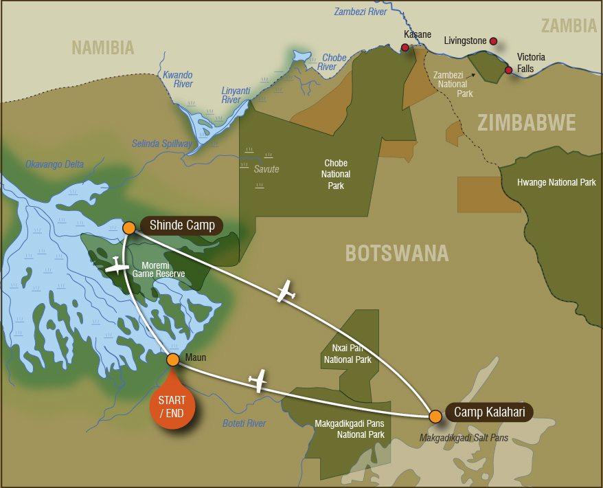 ride-botswana-map