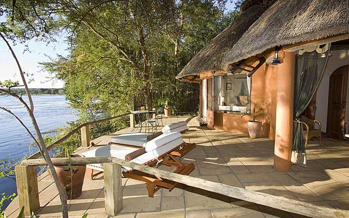 tongabezi-accommodation