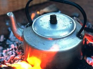 AndBeyond-kettle