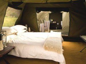 AndBeyond-tent-interior