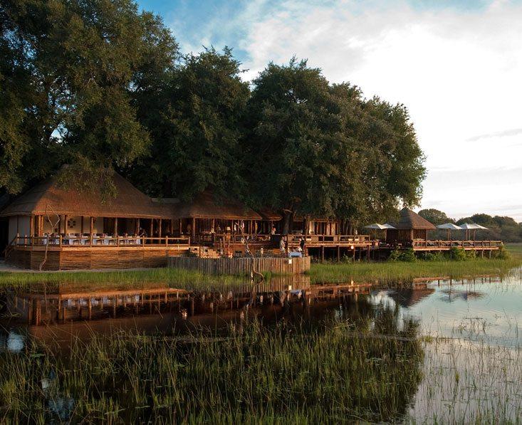 Botswana-SR2