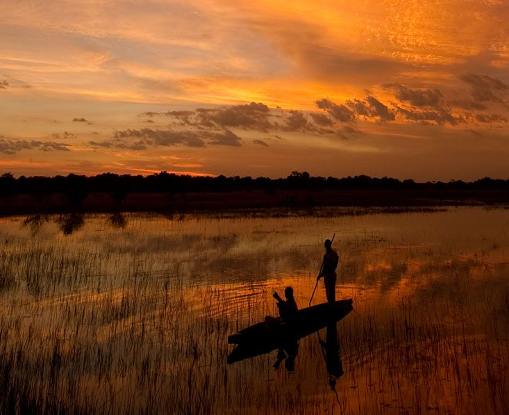 Botswana-SR4