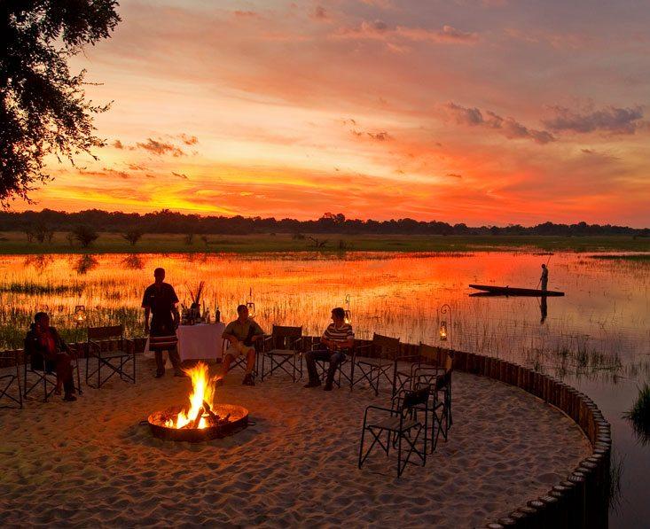 Botswana-SR7
