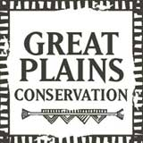 Great-plains-conservation-logo