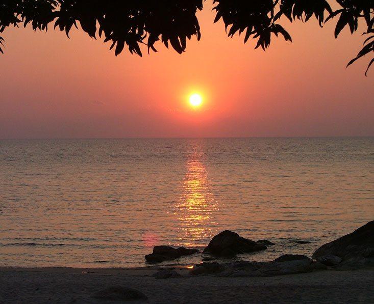 Lake-malawi8