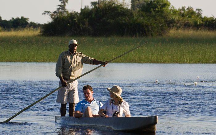 Nxabega-camp-mokoro