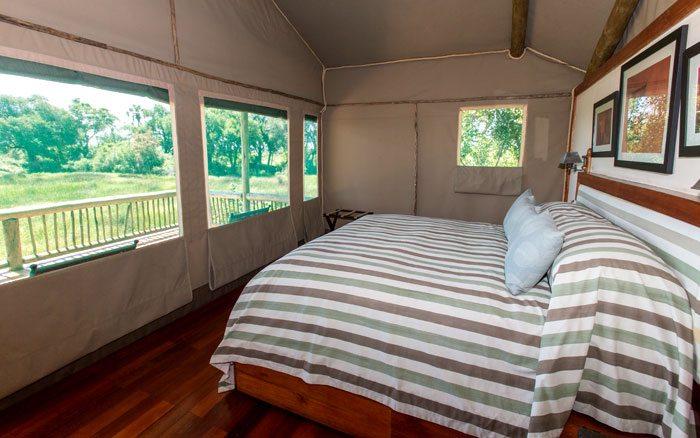 Seba-camp-bedroom