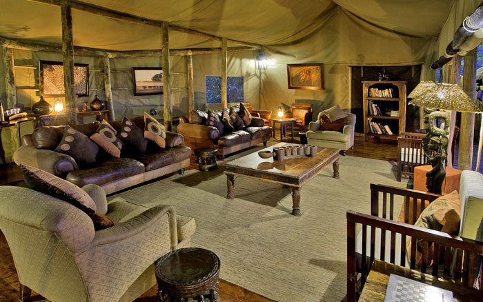 Tubu-tree-camp-lounge
