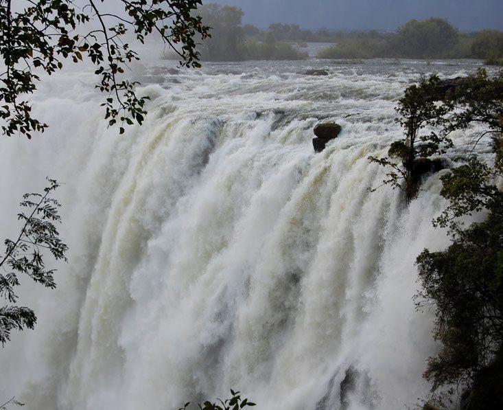Vic-falls1