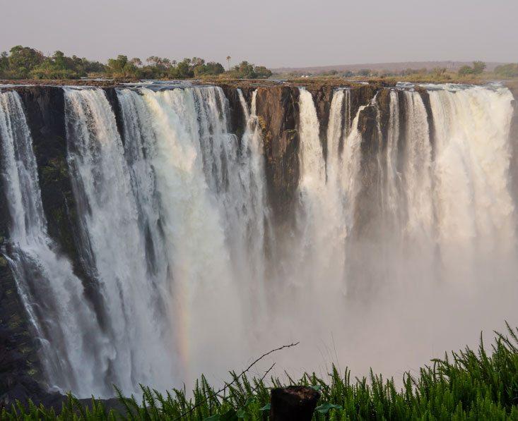 Vic-falls9