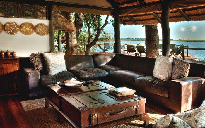 Xugana-I-lodge-lounge
