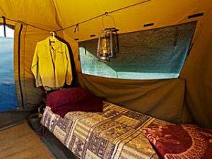 letaka-tent-inside