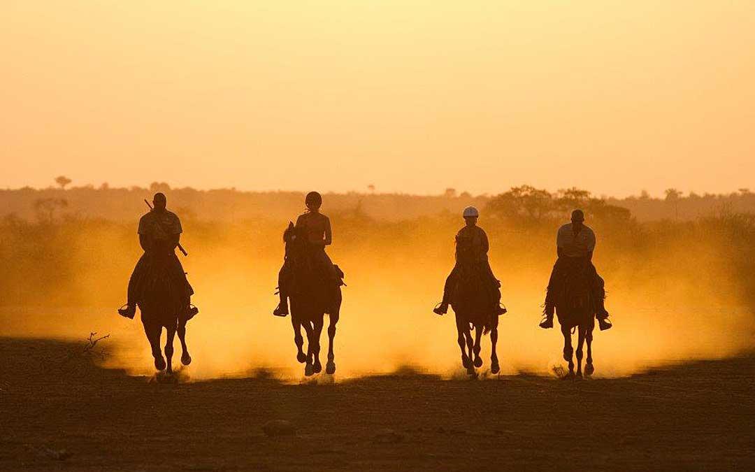 limpopo-horse-safaris-5