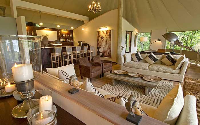 stanleys-lounge