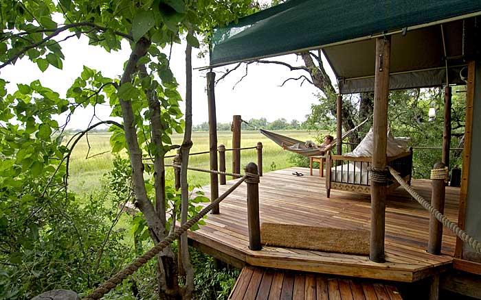 stanleys-private-veranda