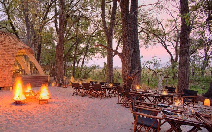 Sandibe-OSL-campfire