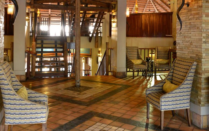 Vic-Falls-SafariL-lodge