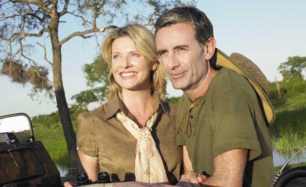 safari-clothing