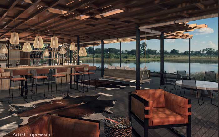Qorokwe-Camp-lounge-bar