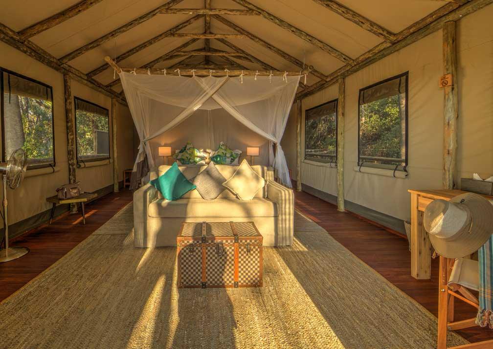 Setari-Camp-bedroom