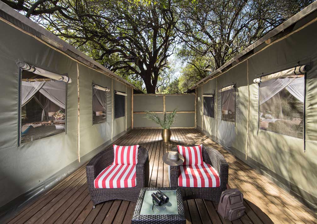 Setari-Camp-family-tent