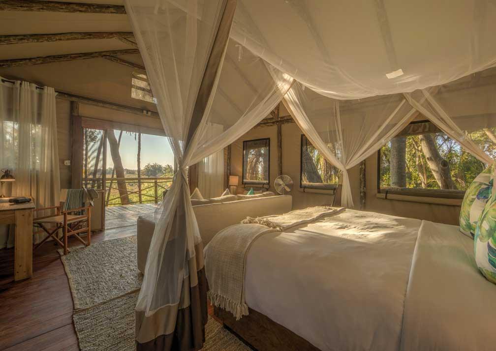 Setari-Camp-view-from-bed